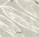 A7023布.jpg