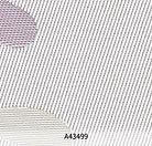 A43499大圖.jpg