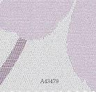 A43479布.jpg