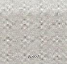 A5653布.jpg