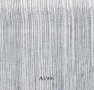 A5506布.jpg