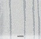 A43681布料.jpg