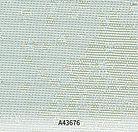 A43676布料.jpg