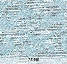 A43696布料.jpg