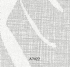 A7022布.jpg