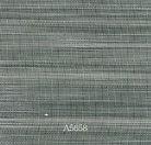 A5658布.jpg