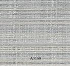 A3150布.jpg