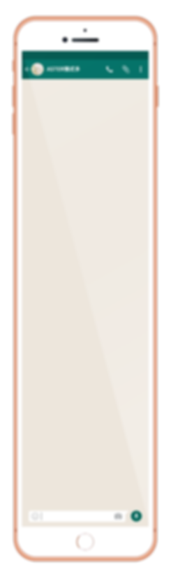 phone-10.png