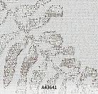 A43641布料.jpg