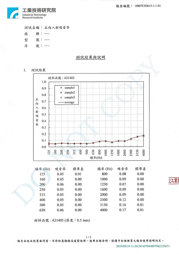 A21403吸音測報-1.jpg