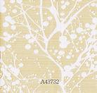 A43732布-1.jpg