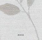 A3151布.jpg