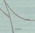 A43666布.jpg