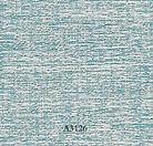 A3126布.jpg