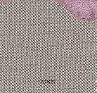 A1821布.jpg