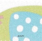 A5529布.jpg