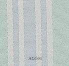 A43564布.jpg