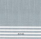 A3145.jpg