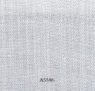 A5586布.jpg