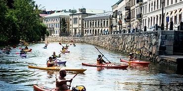 Kayak_Göteborg_kanaler.jpg