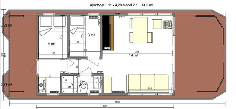 apart-l-2.1.jpg