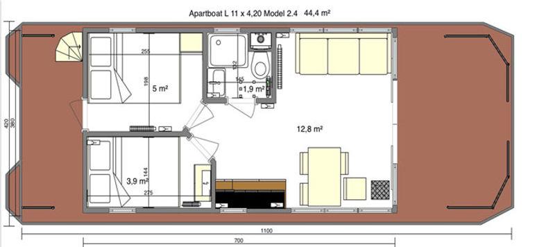 apart-l-2.4.jpg