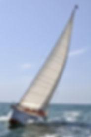 nice sail.jpg
