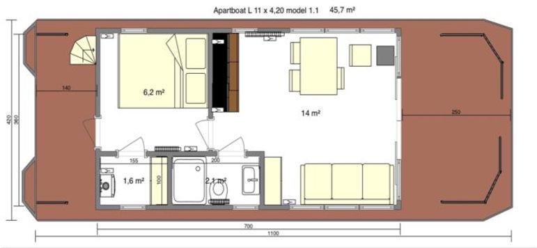 apart-l-1.1.jpg
