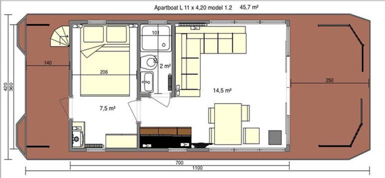 apart-l-1.2.jpg