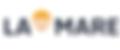La mare logo.png