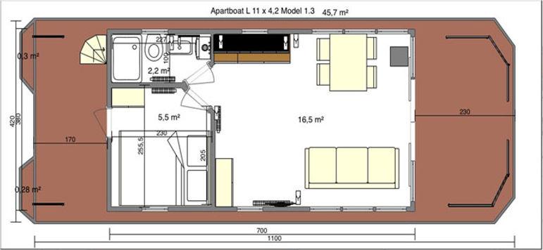 apart-l-1.3.jpg
