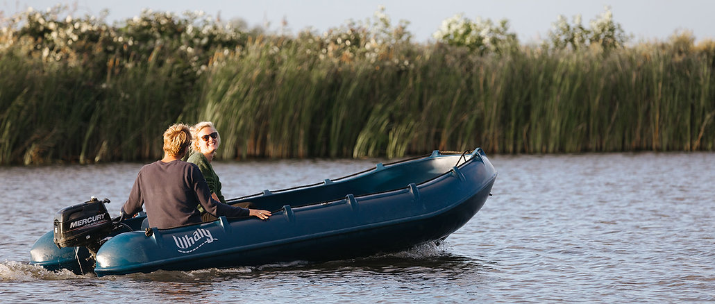 visboot-huren-friesland-grou-1 (1).jpg