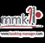 mmk-logo.png