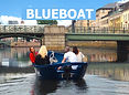 BLUEBOAT-3.jpg