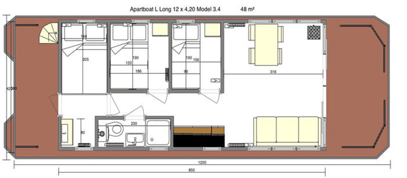 apart-l-long-3.4.jpg
