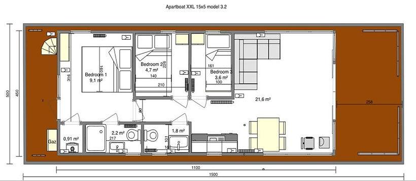apart-xxl-3.2.jpg