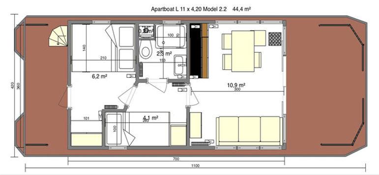 apart-l-2.2.jpg