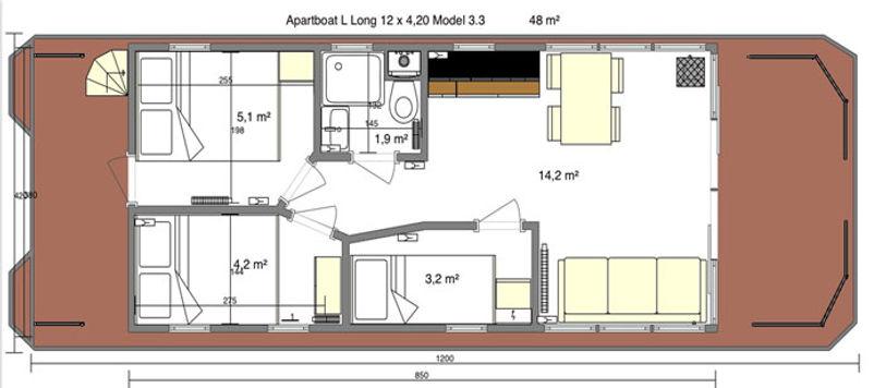 apart-l-long-3.3.jpg