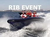 Rib Event.jpg