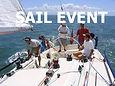 sail event kopiera.jpg