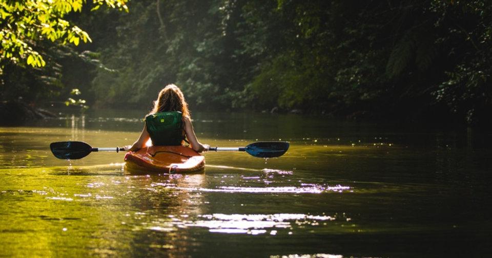 kayak_ringön_yachtclub.jpg