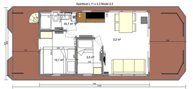 apart-l-2.3.jpg