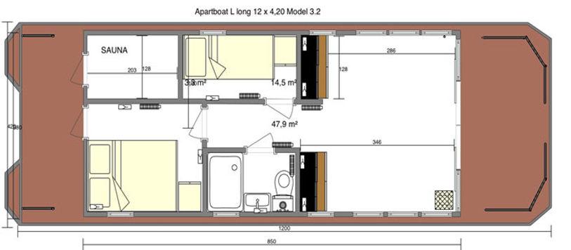 apart-l-long-3.2.jpg