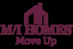 RV Rental Companies in Orlando