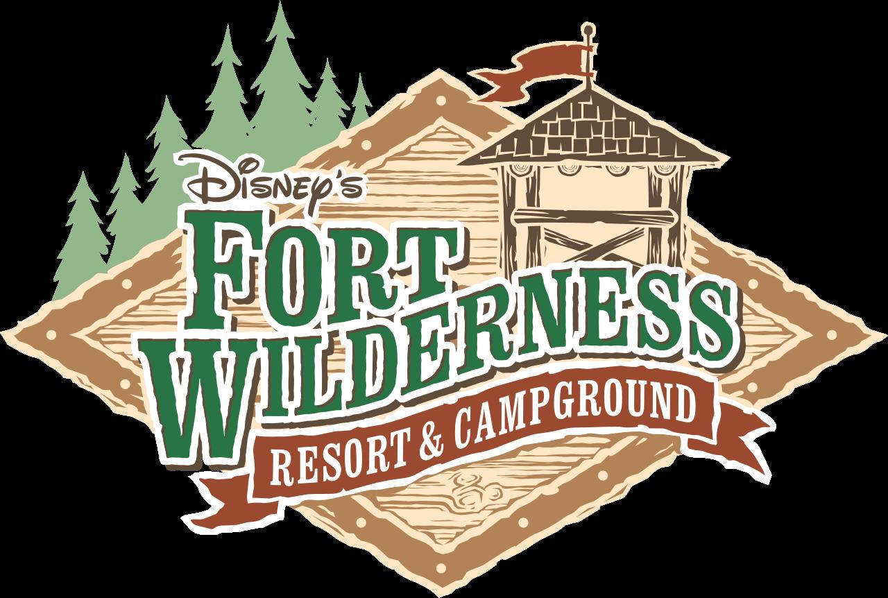 RV Rentals Fort Wilderness Orlando