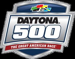 RV Rentals Daytona 500