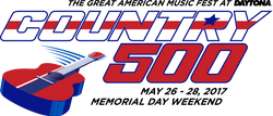 RV Rentals Country 500