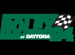 RV Rentals Rolex 24 Race