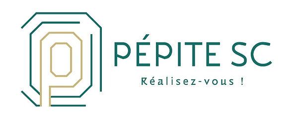 logo PEPITE.jpg