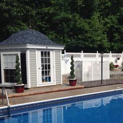 swimming_pool_backyard_holiday_water_sum